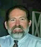 Rick LeBlanc
