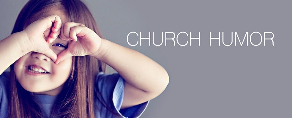 ChurchHumor.jpg
