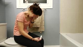 teen girl pregnant.jpg
