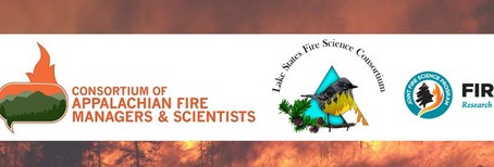 Webinar - Finding the Best Science Available on Fire Ecology and Fire Regimes in Eastern Ecosystems