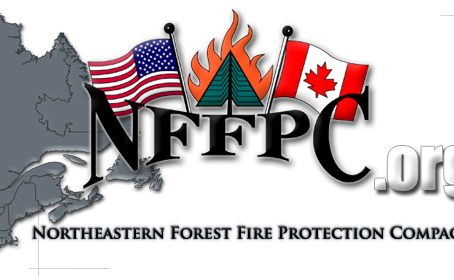 Northeastern Forest Fire Protection Compact Winter Awareness Meeting 2021
