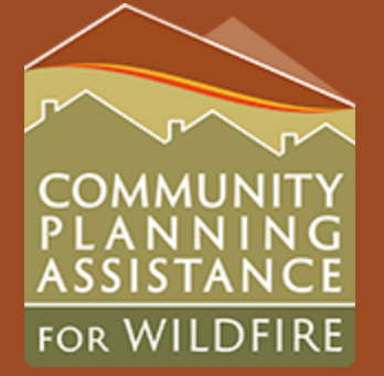 Understanding the process: Community Assistance for Wildfire (CPAW) in Ocean Township, New Jersey