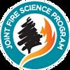 JFSP logo.png