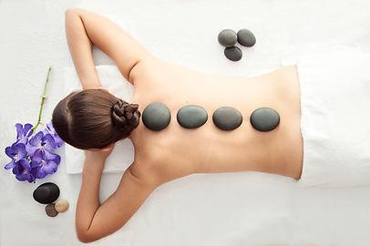 Stone massage plymouth ma