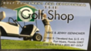 Golf Shop.jpg