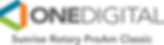 OneDigital-Sunrise-Rotary-Logo-Trans.png