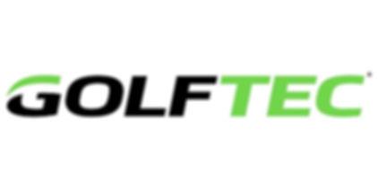 GolfTEC-Kindful-Company-Logo-01.jpg
