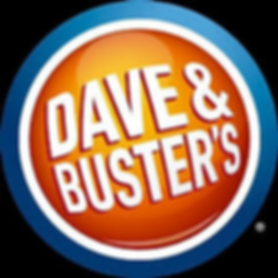 Dave Busters.png