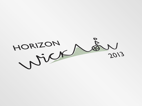 Wicklow Horizon