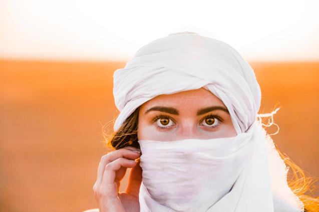 0616-Sahara Day One-33-Edit-Edit-2.jpg