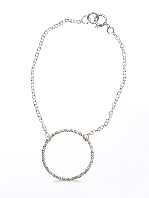 Bracelet 1-Edit.jpg