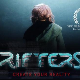 Rifters