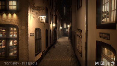 night_alley_final.png