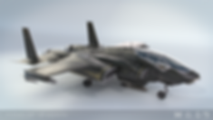jet_only_final.png