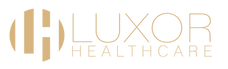 Luxor gold wide LOGO-11.png