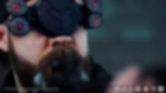 Rifters_silencer_01_close_up_final.png