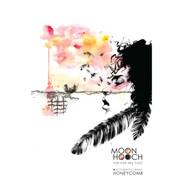 Red Sky - Moon Hooch