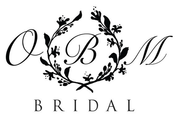 OBM Bridal