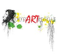 Roots Art Reggae Concert