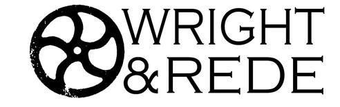 Wright & Rede - Handmade durable leather goods