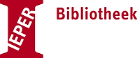 Bibliotheek_RGB_200 .png