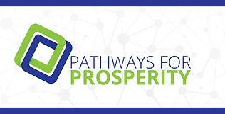 CommunityConnections-PathwaysforProsperi