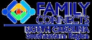 NC -Southeastern Region Logo_edited.png