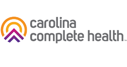 CCH_NC_Logo_Horiz-1200x630_OGtag-1616095