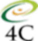 4C_logo_transparent.png