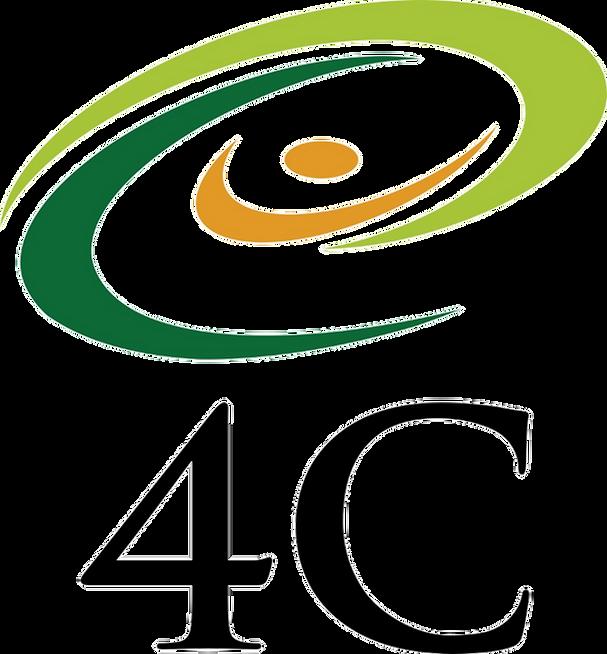 4C_logo_transparent.png