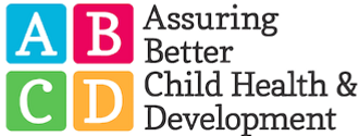 abcd logo_edited.png