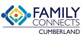 familyconnects-cumberland-website.jpg