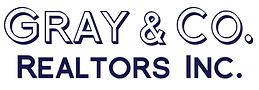 gray logo 3.png
