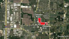 Aerial-Industrial & Commercial.jpg
