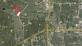 Ft Worth-Chapel Creek Property Picture.jpg