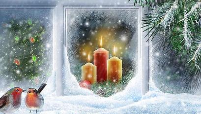 ChristmasWallpaper.jpg