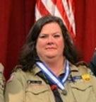 2013 fayette silver beaver recipients ll