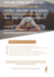 White & Brown Modern Hiring Poster.jpg
