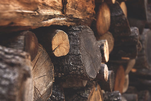 brown-firewood-122588.jpg