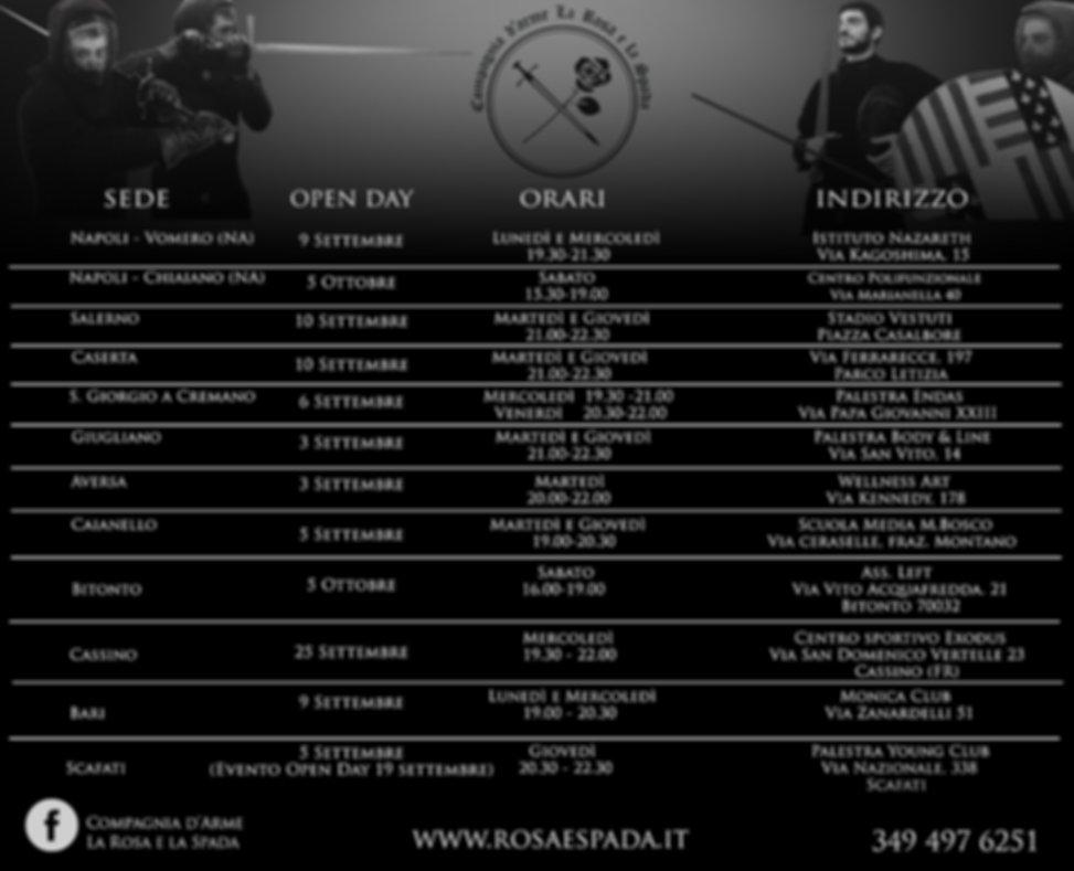 OpenDay 19 orari aggiornati.jpg