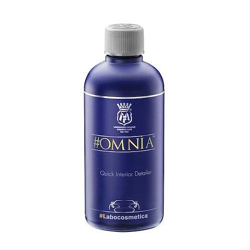 Labocosmetica #Omnia APC & Interior Cleaner