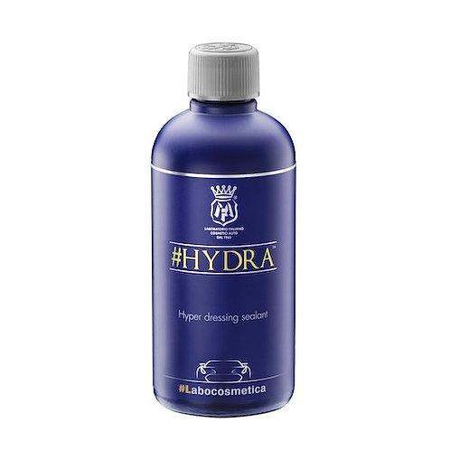 Labocosmetica #Hydra Hyper Dressing