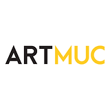 ArtMuc Logo Curt Wills-Stiftung