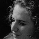 Thalia Uehlein Curt Wills-Stiftung