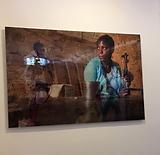 Julia Leeb Curt Wills-Stiftung