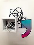 Start Sculpture Network München Curt Wills-Stiftung