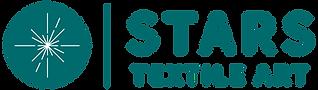 STARS__Banner_Logo_Teal.png