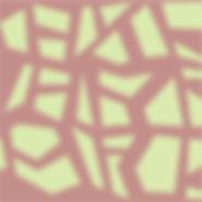 icons-04.jpg