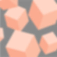 icons-03.jpg