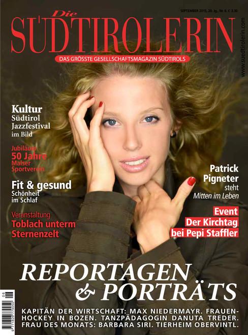 Cover2-sara.jpg
